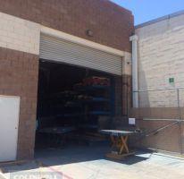 Foto de bodega en renta en magnolia 24, cuartel zona, hermosillo, sonora, 2385395 no 01