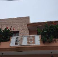 Foto de casa en venta en magnolia , real del angel, centro, tabasco, 4198495 No. 01
