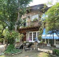 Foto de casa en venta en magnolia , san jerónimo lídice, la magdalena contreras, distrito federal, 2979830 No. 01