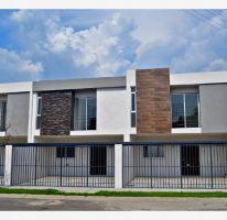 Foto de casa en venta en magnolias 1433, jardines del valle, zapopan, jalisco, 2215810 no 01