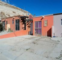 Foto de casa en venta en magnolias 26332, el refugio, tijuana, baja california norte, 1826510 no 01