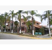 Foto de casa en venta en  300, ciudad bugambilia, zapopan, jalisco, 2193161 No. 01