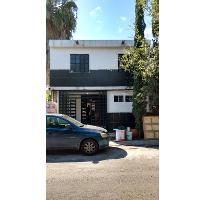 Foto de casa en venta en  , magnolias, apodaca, nuevo león, 2583214 No. 01