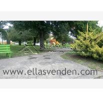 Foto de casa en venta en  ., magnolias, apodaca, nuevo león, 2823311 No. 01