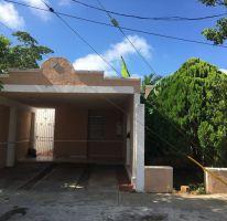 Foto de casa en venta en, magnolias, mérida, yucatán, 2368888 no 01