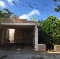 Foto de casa en venta en, magnolias, mérida, yucatán, 2390138 no 01
