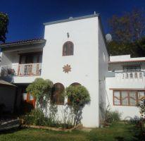Foto de casa en venta en magnolias, san andres huayapam, san andrés huayápam, oaxaca, 2196218 no 01