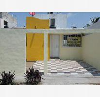 Foto de casa en venta en maguey 343, las palmas, las choapas, veracruz, 2223202 no 01