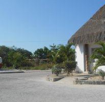 Foto de terreno habitacional en venta en, mahahual, othón p blanco, quintana roo, 1862930 no 01