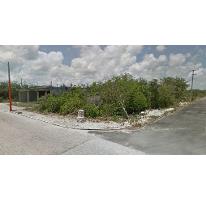 Foto de terreno comercial en venta en, kuchumatán, bacalar, quintana roo, 1956516 no 01
