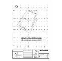 Foto de terreno habitacional en venta en  , mahahual, othón p. blanco, quintana roo, 2609118 No. 01