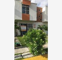 Foto de casa en venta en mahaual 1, playa del carmen, solidaridad, quintana roo, 0 No. 01