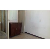 Foto de departamento en venta en maimónides 0, polanco v sección, miguel hidalgo, distrito federal, 2748502 No. 01