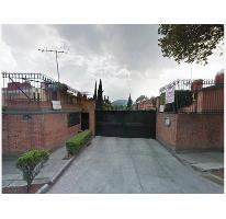 Foto de departamento en venta en  131, santiago tepalcatlalpan, xochimilco, distrito federal, 2916402 No. 01