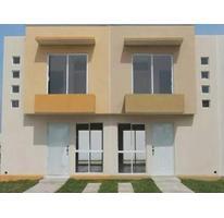 Foto de casa en venta en majahual 36, puente moreno, medellín, veracruz de ignacio de la llave, 2897081 No. 01
