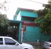 Foto de casa en venta en mal paso 6, aguas blancas, acapulco de juárez, guerrero, 1023731 no 01