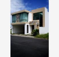 Foto de casa en venta en malaga 1, lomas del sol, alvarado, veracruz de ignacio de la llave, 3846993 No. 01
