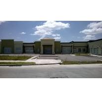 Foto de local en venta en malaga 105, san luis potosí centro, san luis potosí, san luis potosí, 2649882 No. 01