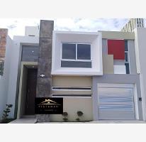 Foto de casa en venta en malaga 47, lomas del sol, alvarado, veracruz de ignacio de la llave, 0 No. 01
