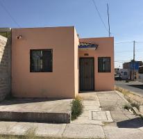 Foto de casa en venta en malaga , hacienda santa fe, tlajomulco de zúñiga, jalisco, 0 No. 01