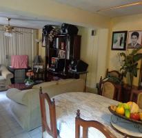 Foto de casa en venta en malagón 25, cerro de la estrella, iztapalapa, distrito federal, 3454582 No. 01