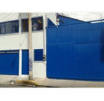 Foto de bodega en renta en malagon 56, cerro de la estrella, iztapalapa, distrito federal, 2917683 No. 01