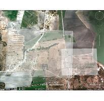 Foto de terreno habitacional en venta en  , malaquin la mesa, san miguel de allende, guanajuato, 2724563 No. 01