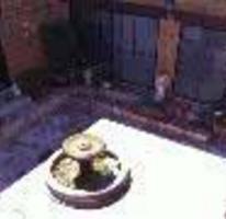 Foto de casa en venta en  , malaquin la mesa, san miguel de allende, guanajuato, 0 No. 01