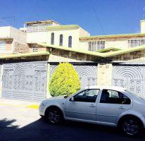 Foto de casa en venta en malaquita 28, geovillas tizayuca, tizayuca, hidalgo, 1708664 no 01