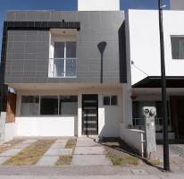 Foto de casa en venta en malbec 4045, sonterra, querétaro, querétaro, 0 No. 01