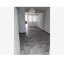 Foto de casa en venta en malchor ocampo 55, melchor ocampo centro, melchor ocampo, méxico, 2702688 No. 01