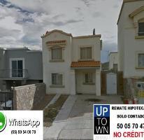 Foto de casa en venta en mali 00, residencial el león, chihuahua, chihuahua, 0 No. 01