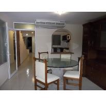 Foto de casa en renta en, malibrán, carmen, campeche, 1554186 no 01