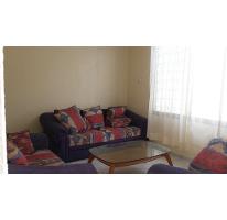 Foto de casa en renta en  , malibrán, carmen, campeche, 2084870 No. 01