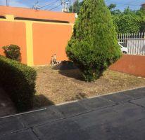 Foto de casa en renta en, malibrán, carmen, campeche, 2401906 no 01