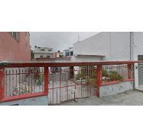 Foto de casa en venta en  , malibrán, carmen, campeche, 2641652 No. 01