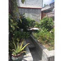 Foto de casa en venta en  , malibrán, carmen, campeche, 2641652 No. 02