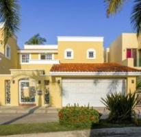 Foto de casa en venta en malibu 200, el dorado, mazatlán, sinaloa, 4316454 No. 01