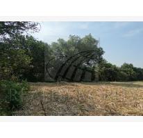 Foto de terreno habitacional en venta en  , malinalco, malinalco, méxico, 2365066 No. 01