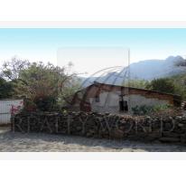 Foto de terreno habitacional en venta en  , malinalco, malinalco, méxico, 2365144 No. 01