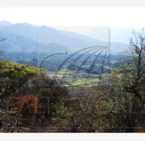 Foto de terreno habitacional en venta en  , malinalco, malinalco, méxico, 2365184 No. 01