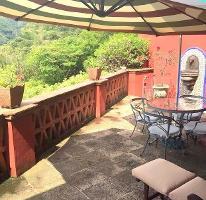 Foto de casa en venta en  , malinalco, malinalco, méxico, 2368432 No. 01