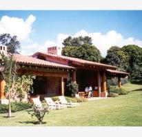 Foto de casa en venta en  #, malinalco, malinalco, méxico, 2678162 No. 01