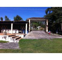 Foto de terreno comercial en venta en, la joya, león, guanajuato, 1101705 no 01