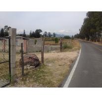 Foto de terreno comercial en venta en, malinaltenango, ixtapan de la sal, estado de méxico, 1201265 no 01