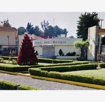 Foto de casa en venta en malinche 100, colinas del bosque, tlalpan, distrito federal, 0 No. 01