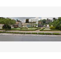 Foto de casa en venta en malinche 410, colinas del bosque, tlalpan, distrito federal, 2540115 No. 01