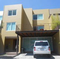 Foto de casa en venta en malinche 52 , cumbres del cimatario, huimilpan, querétaro, 4023442 No. 01