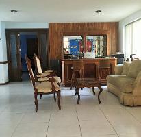 Foto de casa en venta en malinche , colinas del bosque, tlalpan, distrito federal, 0 No. 02
