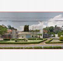 Foto de casa en venta en malinche, valle escondido, tlalpan, df, 2032180 no 01